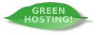 Sign up for Carbon Neutral Hosting