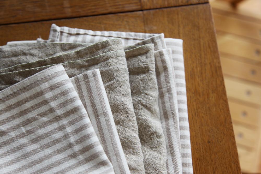 kitchen_cloths_0