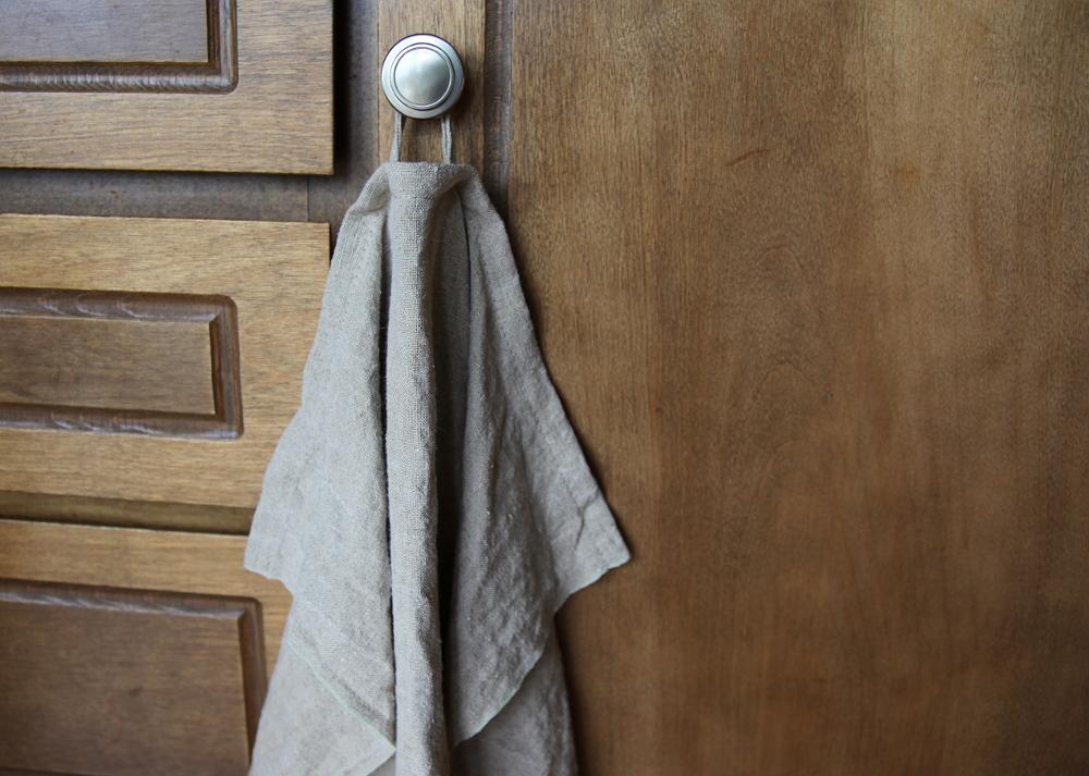 kitchen_cloths_1