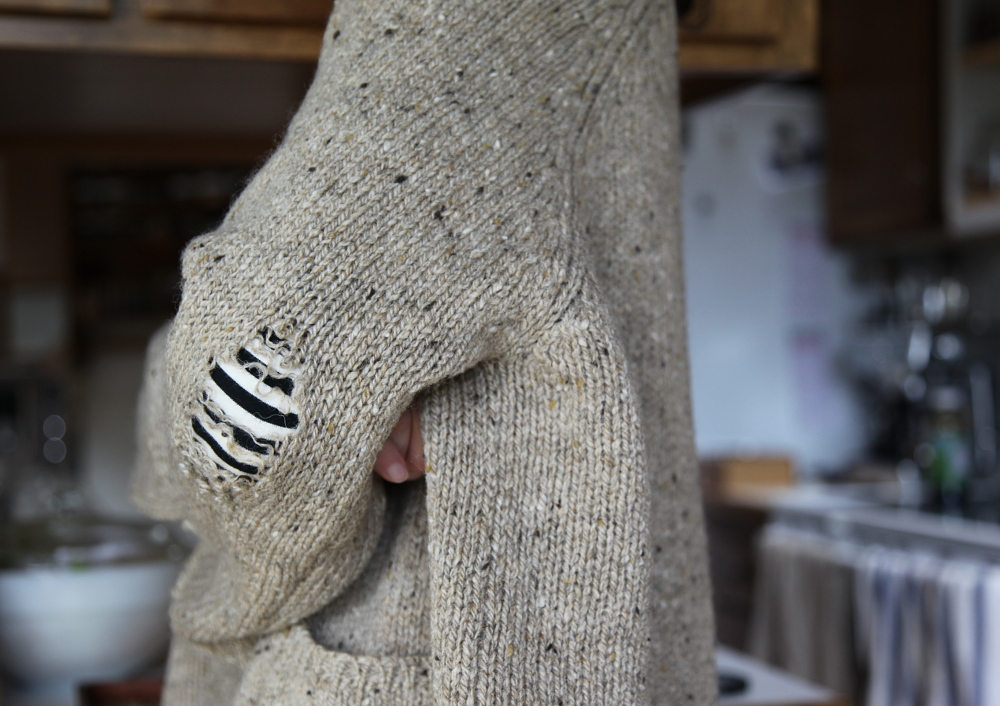 sweater_elbow_patch_0