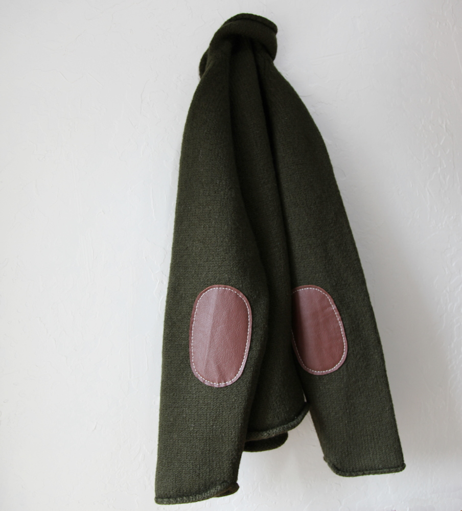 patch_olive_wool_1