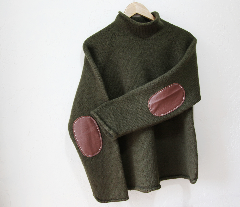 patch_olive_wool_3