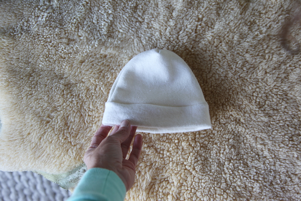 baby_hat_0