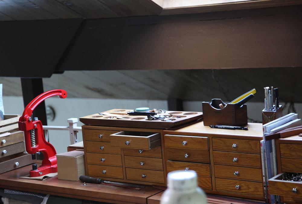 hardware_drawers