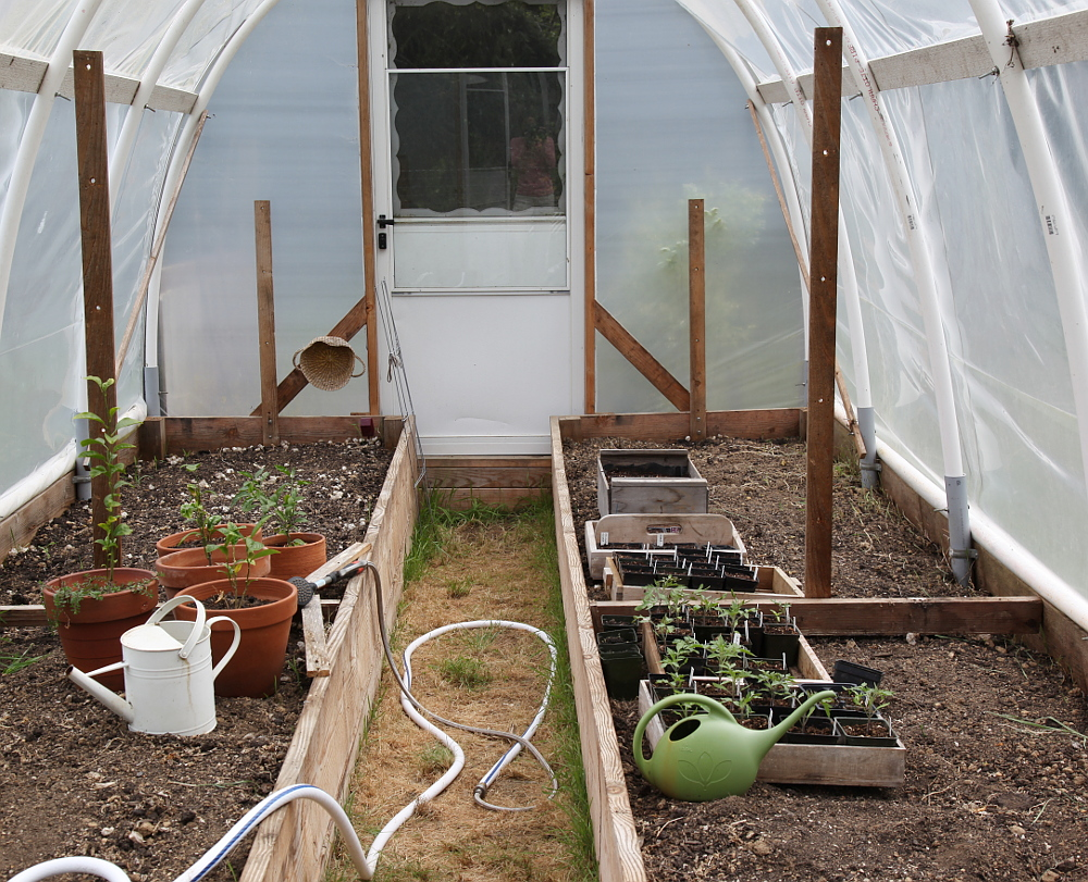 hoophouse_april