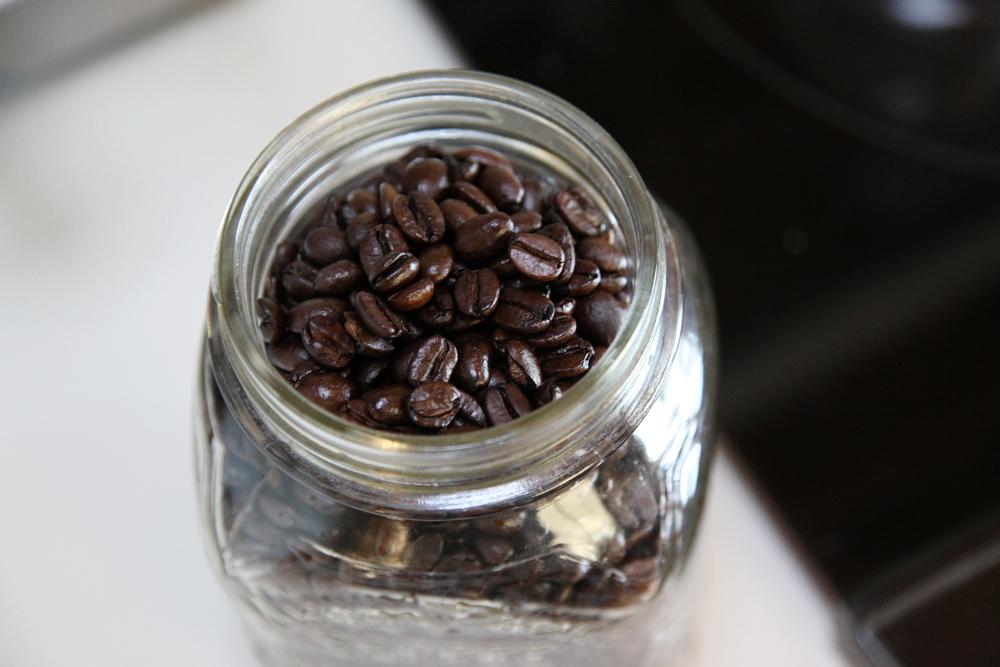 espresso_0521_0