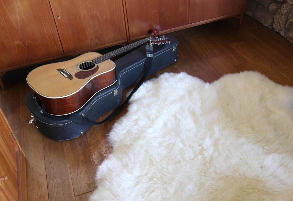 guitar_0