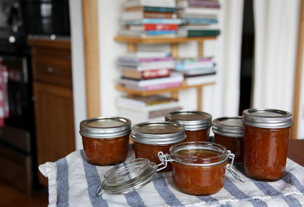 marmalade_3