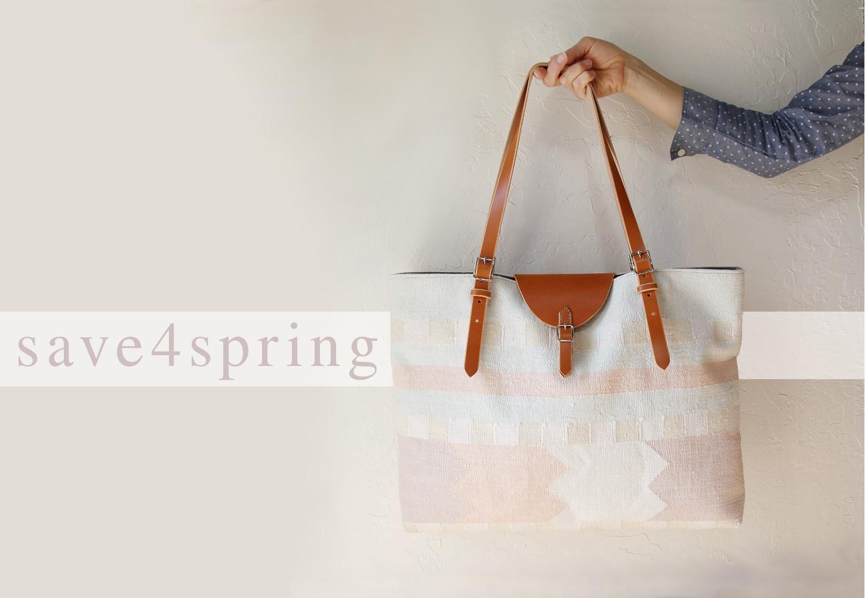 springsale