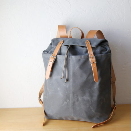 backpack_slate_0