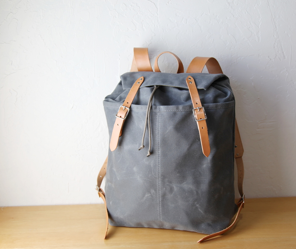 backpack_slate_0