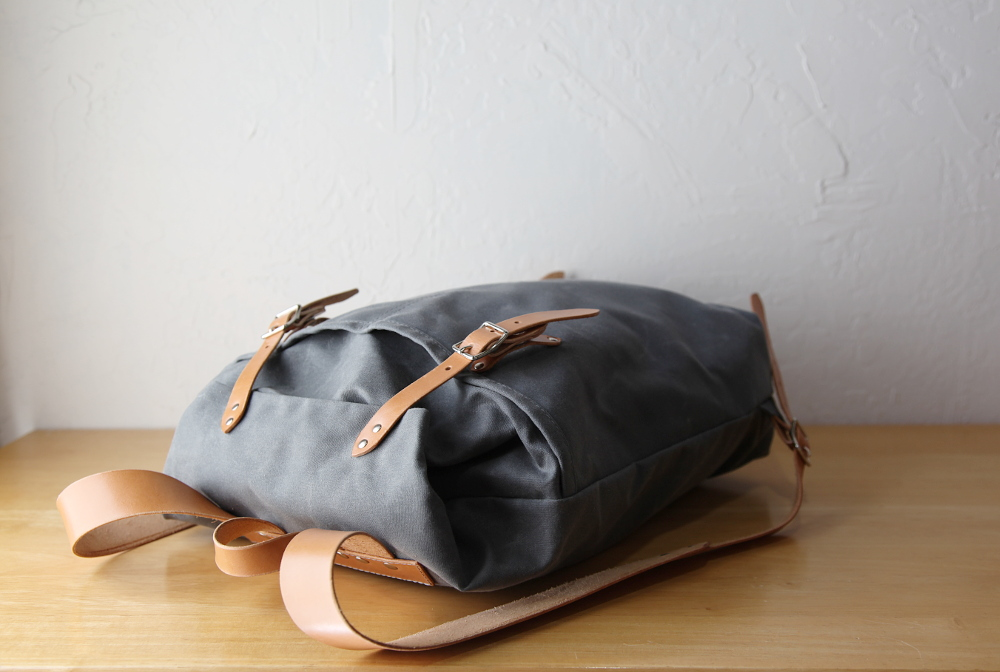 backpack_slate_2