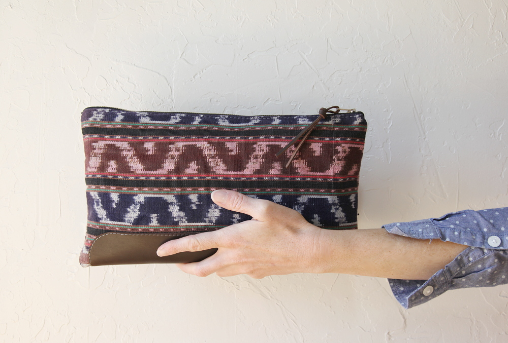 ikat_leather_clutch_4