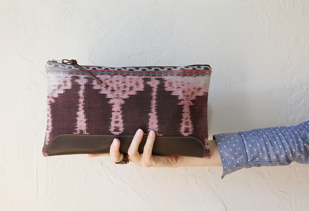 ikat_leather_clutch_5b