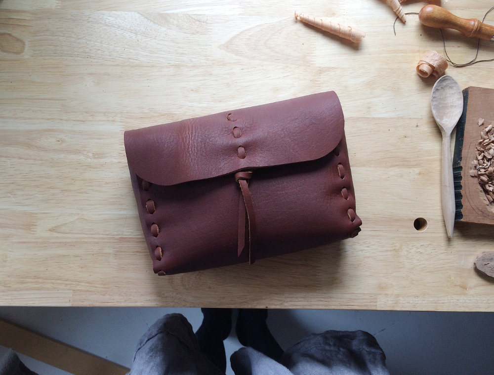 laced_leather_clutch_2