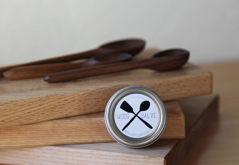 wood_salve