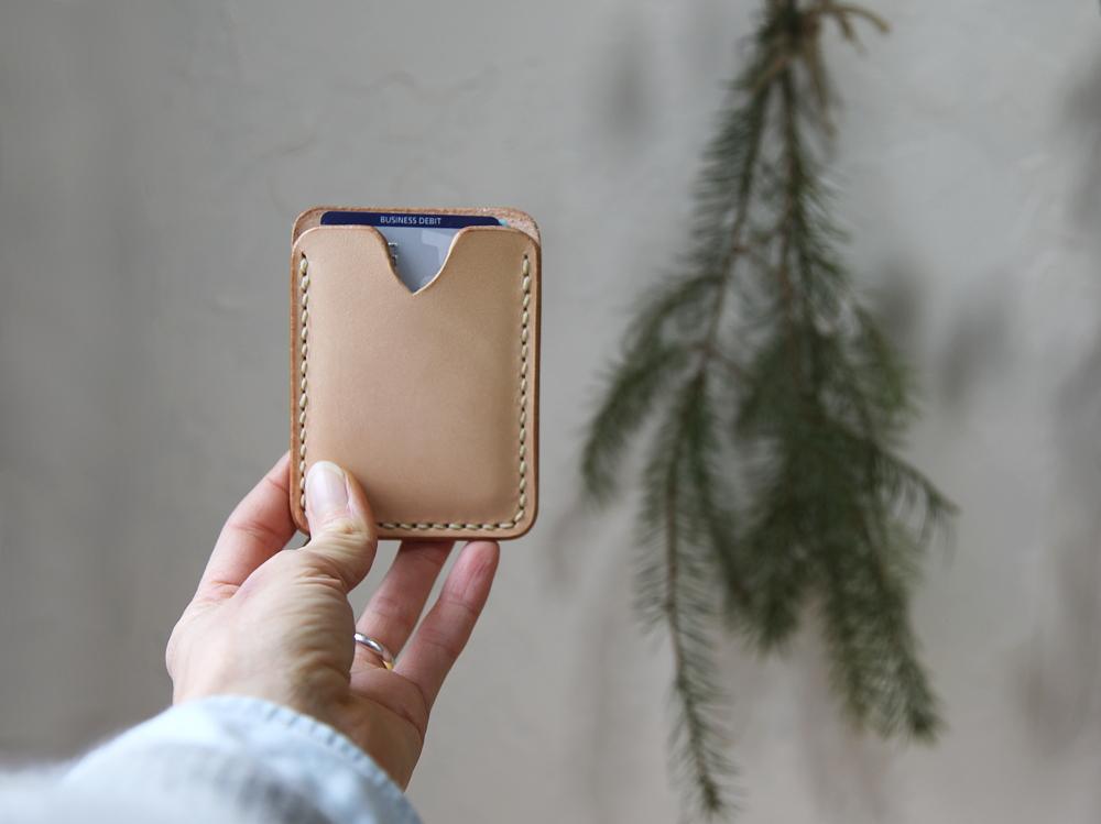 pocket_v_wallet_0