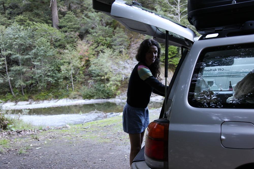 elk_river_trip_d3_1a
