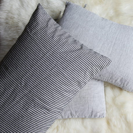 pillow_covers_1x1