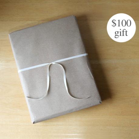 gift_100_0
