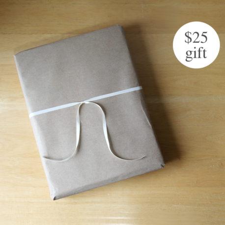 gift_25_0