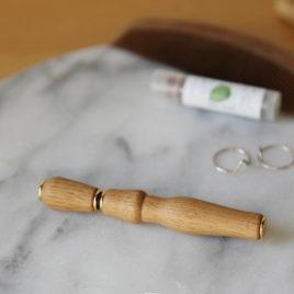 Perfumer | White Oak