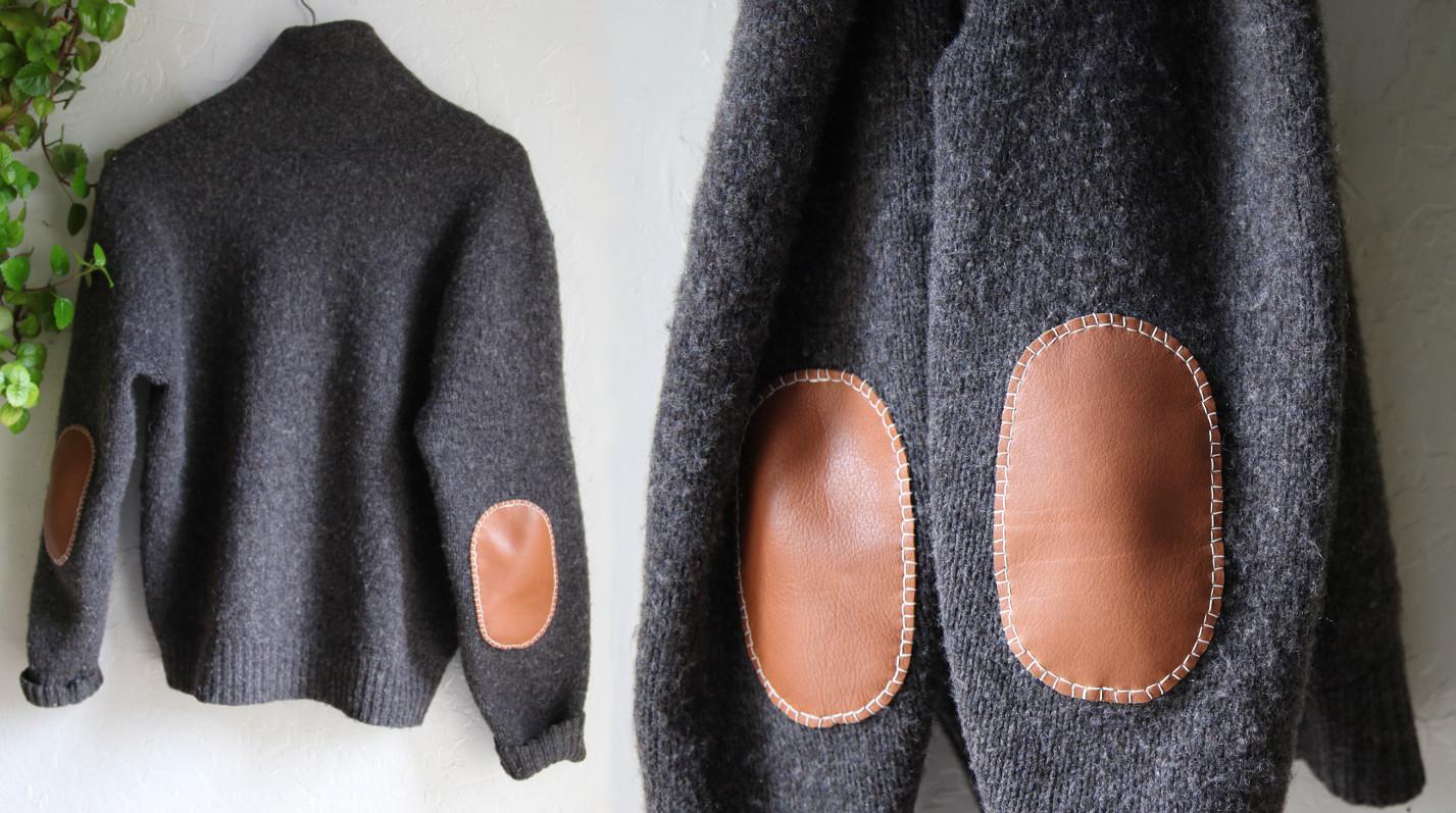 sweater_4