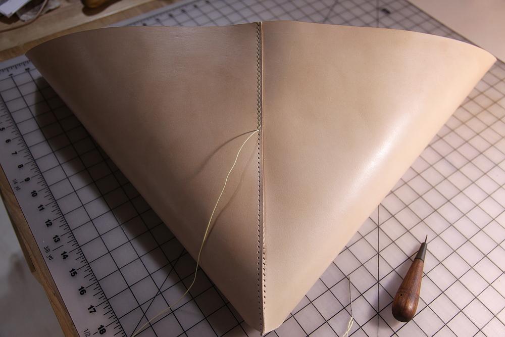 handstitched_bag_1