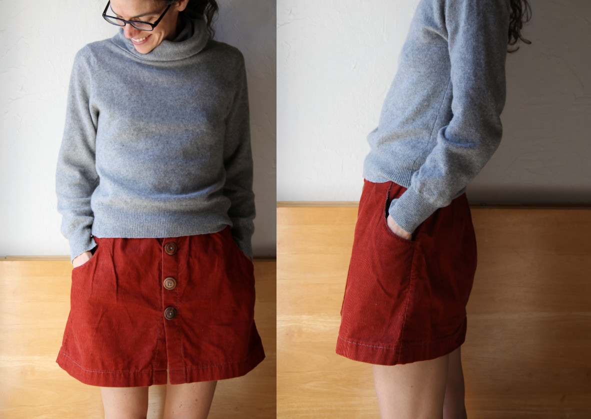 red_cord_skirt_1_crop
