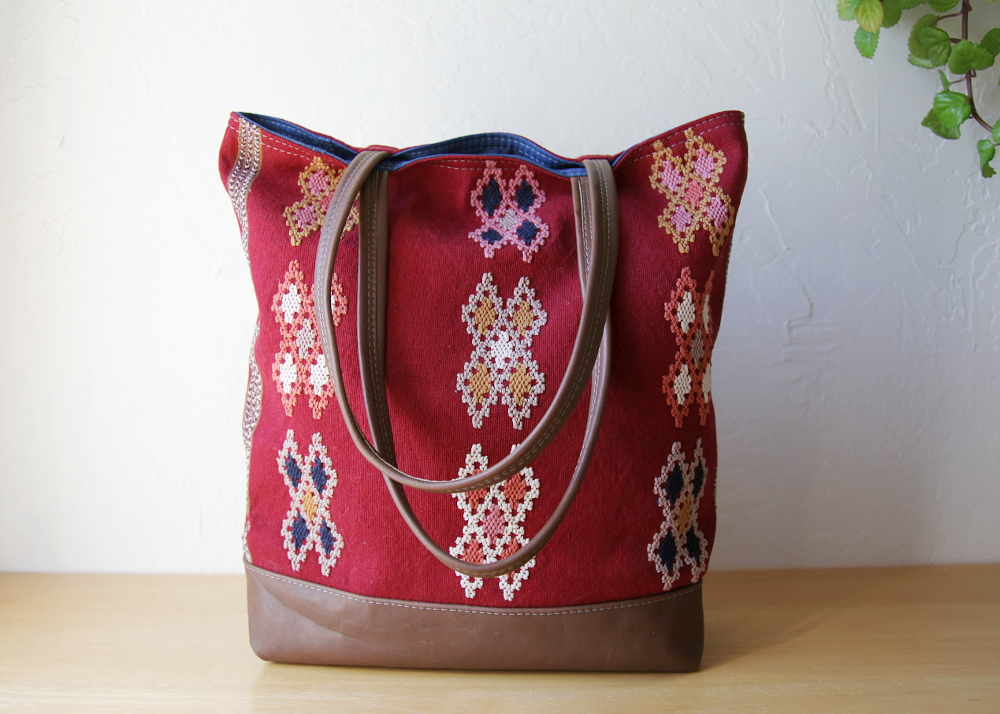 red_embroidered_2