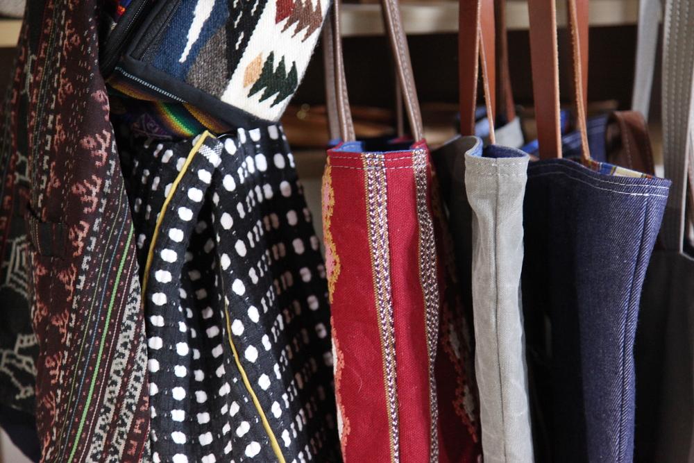 textiles_march5