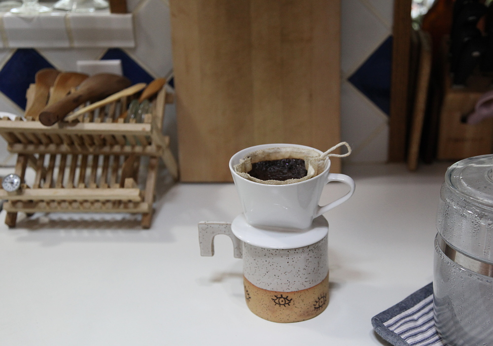 coffee_pourover