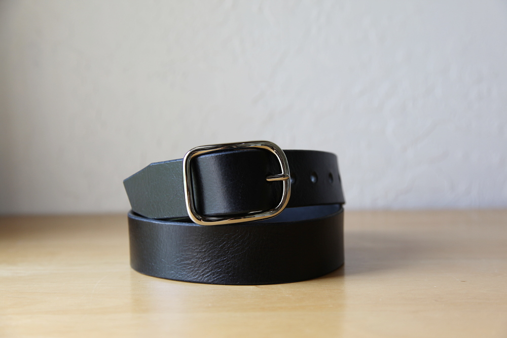mens_belt_black_5