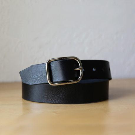 mens_belt_black_6_1x1
