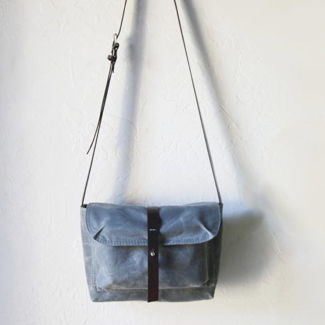 slate_smallsatchel_0_1x1