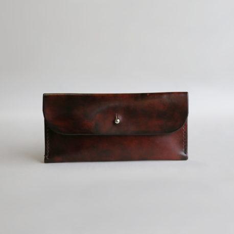 checkbook_wallet_antiquebrown_1x1