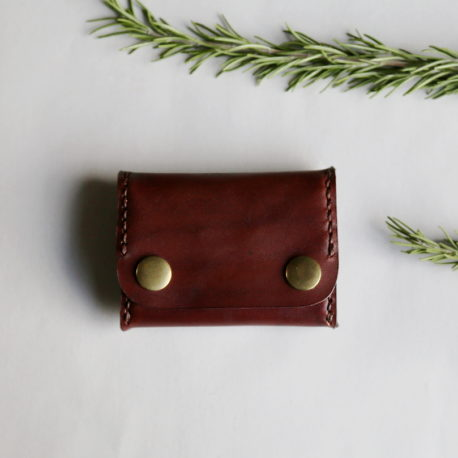 coin_purse_brown_0