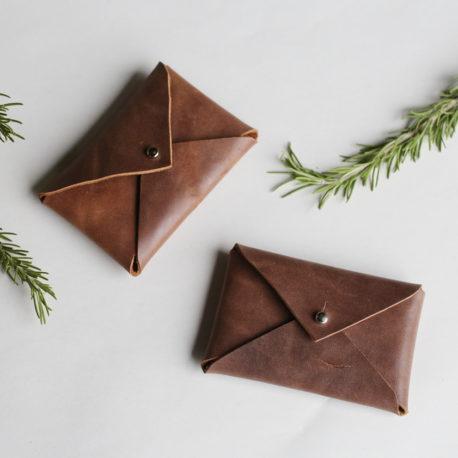 envelope_brown_1x1