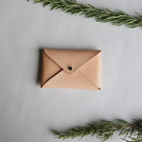 envelope_nat_a_1x1