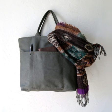 utility_tote_olive_0