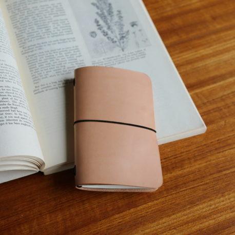 notebook_natural_a_4_1x1
