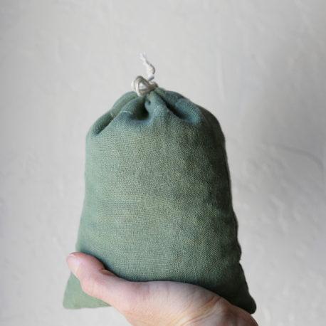 quart_sacks_green_0