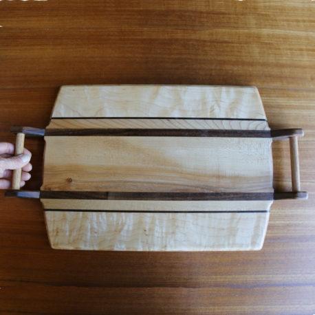 wood_serving_board_1_1x1