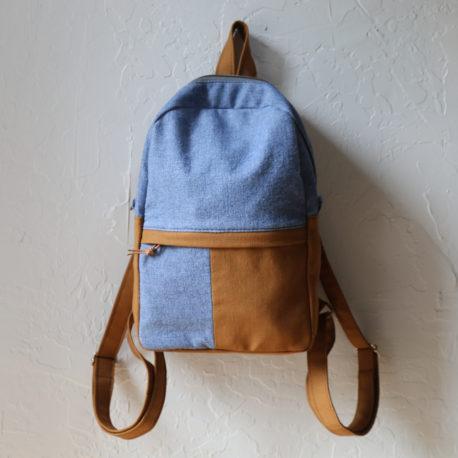 backpack_mini_7