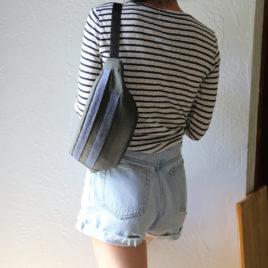 . Sling Bag Classic